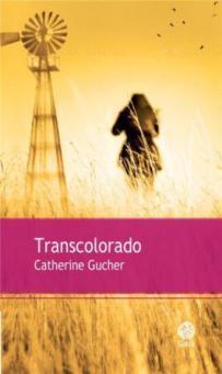 domiclire_transcolorado
