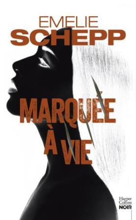 DomiCLire_marquee_a_vie