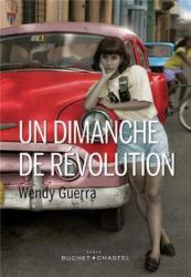 DomiCLire_un_dimanche_de_revolution.jpg