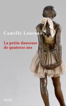 Domi_C_Lire_la_petite_danseuse_de_quatorze_ans.jpeg