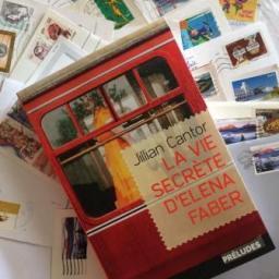 Domi_C_lire_la_vie_secrete_d_elena_faber_jilian_cantor_preludes