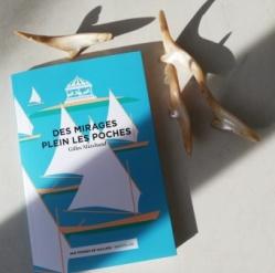 Domi_C_Lire_des_mirages_plein_les_poches_gilles_marchand_aux_forges_de_vulcain_